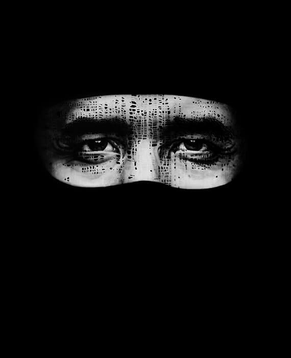 Ninja, 2013