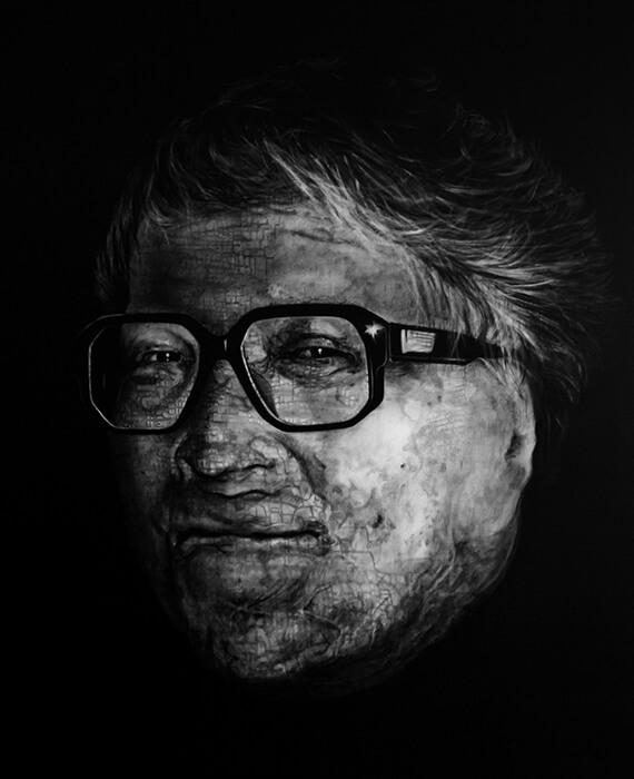 Suh Sung, 2010