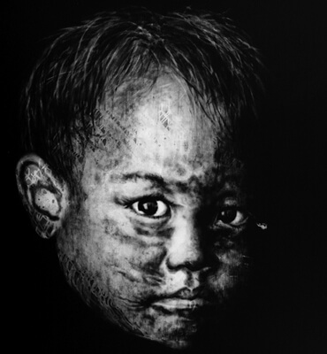Child, 2011