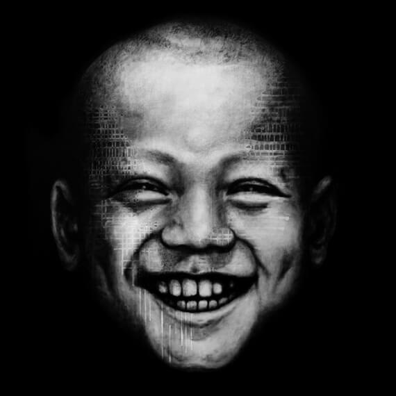 Monk, 2011