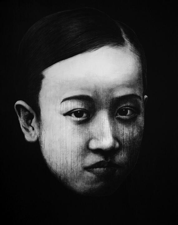 Deuk Hye, 2010