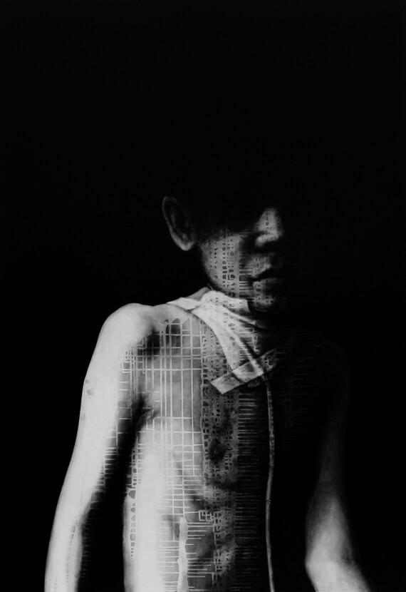 Tschernobyl boy, 2011