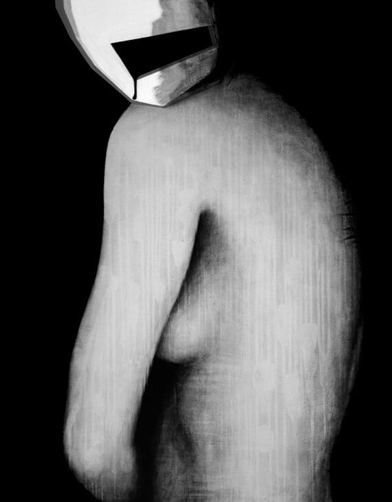 body018, 2016